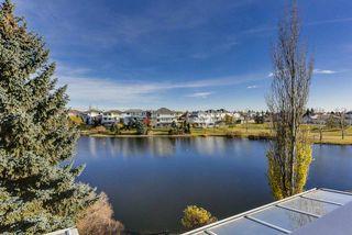 Photo 34: 7604 157 Avenue in Edmonton: Zone 28 House for sale : MLS®# E4178361