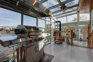 Photo 26: 7604 157 Avenue in Edmonton: Zone 28 House for sale : MLS®# E4178361