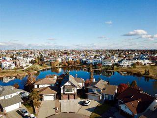 Photo 5: 7604 157 Avenue in Edmonton: Zone 28 House for sale : MLS®# E4178361
