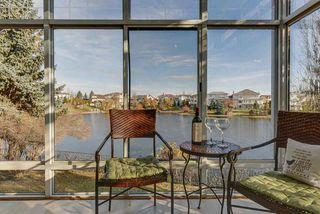 Photo 29: 7604 157 Avenue in Edmonton: Zone 28 House for sale : MLS®# E4178361