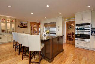 Photo 14: 7604 157 Avenue in Edmonton: Zone 28 House for sale : MLS®# E4178361