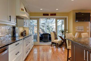 Photo 15: 7604 157 Avenue in Edmonton: Zone 28 House for sale : MLS®# E4178361