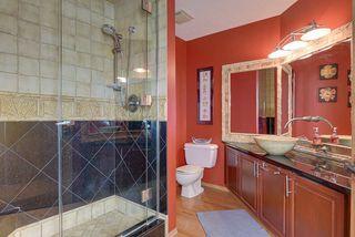 Photo 37: 7604 157 Avenue in Edmonton: Zone 28 House for sale : MLS®# E4178361