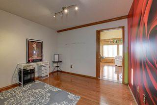 Photo 38: 7604 157 Avenue in Edmonton: Zone 28 House for sale : MLS®# E4178361