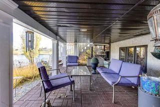 Photo 49: 7604 157 Avenue in Edmonton: Zone 28 House for sale : MLS®# E4178361