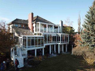 Photo 3: 7604 157 Avenue in Edmonton: Zone 28 House for sale : MLS®# E4178361
