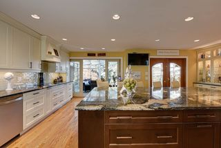 Photo 19: 7604 157 Avenue in Edmonton: Zone 28 House for sale : MLS®# E4178361
