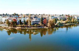 Photo 2: 7604 157 Avenue in Edmonton: Zone 28 House for sale : MLS®# E4178361