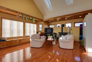 Photo 35: 7604 157 Avenue in Edmonton: Zone 28 House for sale : MLS®# E4178361
