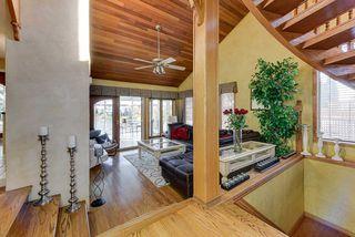 Photo 8: 7604 157 Avenue in Edmonton: Zone 28 House for sale : MLS®# E4178361
