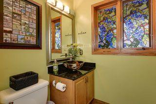Photo 45: 7604 157 Avenue in Edmonton: Zone 28 House for sale : MLS®# E4178361