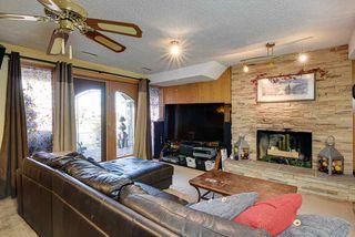 Photo 40: 7604 157 Avenue in Edmonton: Zone 28 House for sale : MLS®# E4178361
