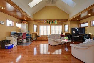 Photo 36: 7604 157 Avenue in Edmonton: Zone 28 House for sale : MLS®# E4178361