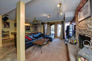 Photo 39: 7604 157 Avenue in Edmonton: Zone 28 House for sale : MLS®# E4178361
