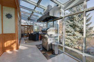Photo 28: 7604 157 Avenue in Edmonton: Zone 28 House for sale : MLS®# E4178361