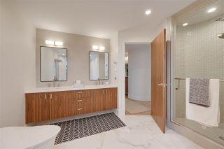 Photo 32: 1601 11826 100 Avenue in Edmonton: Zone 12 Condo for sale : MLS®# E4182669