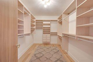 Photo 29: 1601 11826 100 Avenue in Edmonton: Zone 12 Condo for sale : MLS®# E4182669