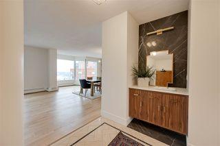 Photo 6: 1601 11826 100 Avenue in Edmonton: Zone 12 Condo for sale : MLS®# E4182669