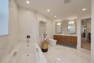 Photo 31: 1601 11826 100 Avenue in Edmonton: Zone 12 Condo for sale : MLS®# E4182669