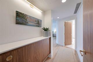 Photo 24: 1601 11826 100 Avenue in Edmonton: Zone 12 Condo for sale : MLS®# E4182669