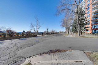 Photo 43: 1601 11826 100 Avenue in Edmonton: Zone 12 Condo for sale : MLS®# E4182669