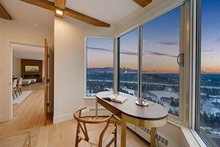 Photo 34: 1601 11826 100 Avenue in Edmonton: Zone 12 Condo for sale : MLS®# E4182669