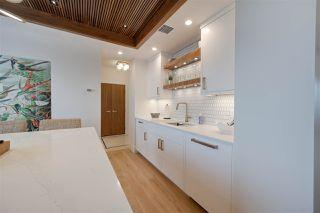 Photo 18: 1601 11826 100 Avenue in Edmonton: Zone 12 Condo for sale : MLS®# E4182669