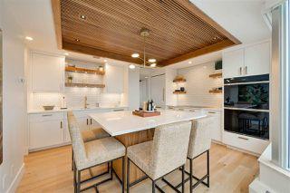 Photo 16: 1601 11826 100 Avenue in Edmonton: Zone 12 Condo for sale : MLS®# E4182669