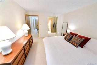 Photo 14: 112 1560 Hillside Avenue in VICTORIA: Vi Oaklands Condo Apartment for sale (Victoria)  : MLS®# 420027