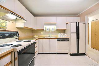 Photo 4: 112 1560 Hillside Avenue in VICTORIA: Vi Oaklands Condo Apartment for sale (Victoria)  : MLS®# 420027