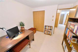 Photo 16: 112 1560 Hillside Avenue in VICTORIA: Vi Oaklands Condo Apartment for sale (Victoria)  : MLS®# 420027