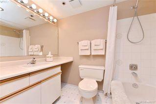 Photo 15: 112 1560 Hillside Avenue in VICTORIA: Vi Oaklands Condo Apartment for sale (Victoria)  : MLS®# 420027