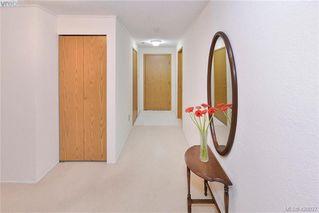 Photo 12: 112 1560 Hillside Avenue in VICTORIA: Vi Oaklands Condo Apartment for sale (Victoria)  : MLS®# 420027