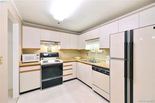 Photo 6: 112 1560 Hillside Avenue in VICTORIA: Vi Oaklands Condo Apartment for sale (Victoria)  : MLS®# 420027