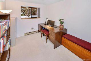 Photo 11: 112 1560 Hillside Avenue in VICTORIA: Vi Oaklands Condo Apartment for sale (Victoria)  : MLS®# 420027