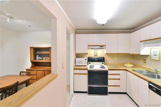 Photo 8: 112 1560 Hillside Avenue in VICTORIA: Vi Oaklands Condo Apartment for sale (Victoria)  : MLS®# 420027