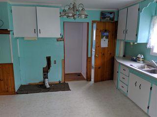 Photo 3: 70 Bridge Avenue in Stellarton: 106-New Glasgow, Stellarton Residential for sale (Northern Region)  : MLS®# 202001087