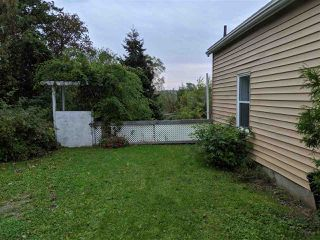 Photo 14: 70 Bridge Avenue in Stellarton: 106-New Glasgow, Stellarton Residential for sale (Northern Region)  : MLS®# 202001087