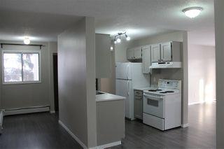 Main Photo: 312 1945 105 Street in Edmonton: Zone 16 Condo for sale : MLS®# E4185293