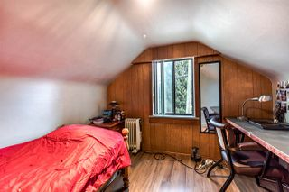 Photo 15: 2796 E 16TH Avenue in Vancouver: Renfrew Heights House for sale (Vancouver East)  : MLS®# R2435685