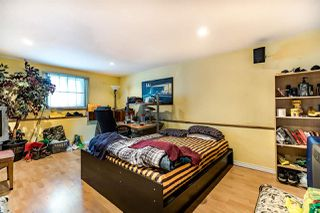 Photo 13: 2796 E 16TH Avenue in Vancouver: Renfrew Heights House for sale (Vancouver East)  : MLS®# R2435685