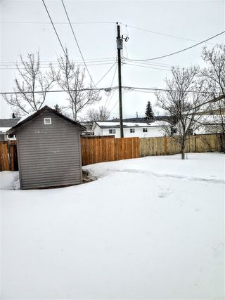 Photo 7: 1824 UPLAND Street in Prince George: Van Bow House for sale (PG City Central (Zone 72))  : MLS®# R2439225