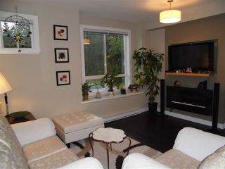 "Photo 5: 36 3395 GALLOWAY Avenue in Coquitlam: Burke Mountain Townhouse for sale in ""Wynwood"" : MLS®# R2447218"