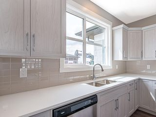 Photo 4: 37 SKYVIEW Parade NE in Calgary: Skyview Ranch Row/Townhouse for sale : MLS®# C4295842