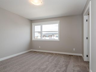 Photo 13: 37 SKYVIEW Parade NE in Calgary: Skyview Ranch Row/Townhouse for sale : MLS®# C4295842