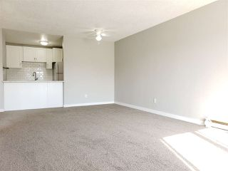 Photo 2: 208 3644 ARNETT Avenue in Prince George: Pinecone Condo for sale (PG City West (Zone 71))  : MLS®# R2454935
