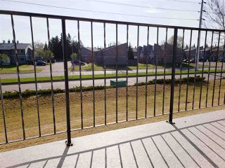 Photo 9: 208 3644 ARNETT Avenue in Prince George: Pinecone Condo for sale (PG City West (Zone 71))  : MLS®# R2454935