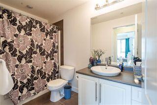 "Photo 20: 303 2628 MAPLE Street in Port Coquitlam: Central Pt Coquitlam Condo for sale in ""VILLAGIO 2"" : MLS®# R2460435"