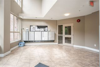 "Photo 4: 303 2628 MAPLE Street in Port Coquitlam: Central Pt Coquitlam Condo for sale in ""VILLAGIO 2"" : MLS®# R2460435"