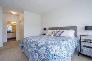 "Photo 16: 303 2628 MAPLE Street in Port Coquitlam: Central Pt Coquitlam Condo for sale in ""VILLAGIO 2"" : MLS®# R2460435"